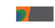 ડિજિટલ ઇન્ડિયા